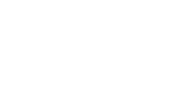 Wat Staat Daer Online Oefentool Voor Het Lezen Van Oude Handschriften